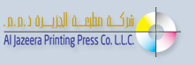 Al Jazeera Printing Press Co. L.L.C.